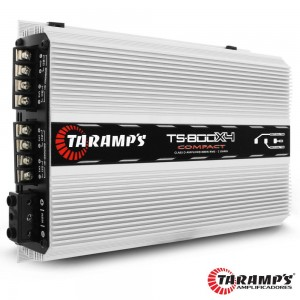 Modulo-Amplificador-Taramps-Ts-800X4-W-Classe-Digital-2-Ohms-connectparts--1-